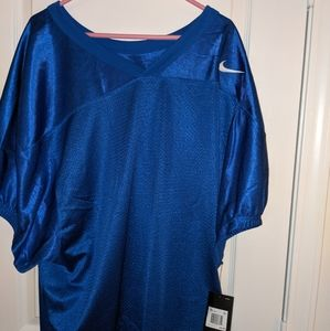 Men's New Nike jersey Shirt